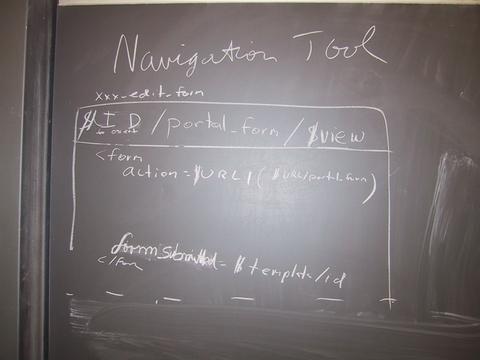 Blackboard 3